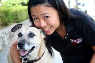 Pet Friendly Fetch! Pet Care Dog Walking and Pet Sitting