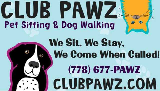 Pet Friendly Club Pawz