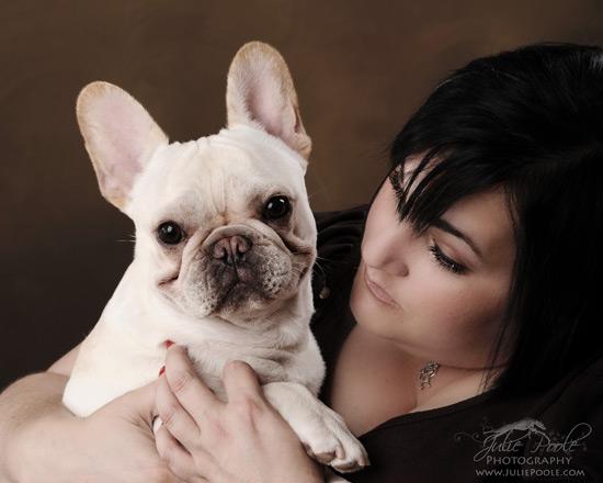 Pet Friendly Julie Poole Photography