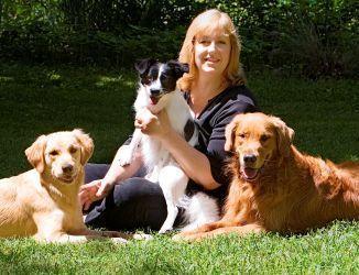 Pet Friendly Kaizen Pet Training & Behavior