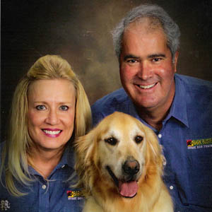 Pet Friendly Bark Busters Home Dog Training