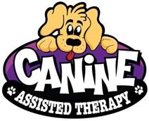 Pet Friendly Canine Assisted Therapy, Inc.