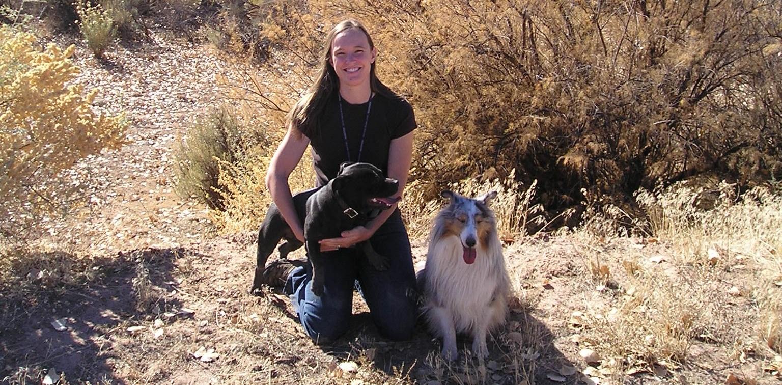 Pet Friendly Bravo Dog Training