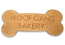 Pet Friendly Woof Gang Bakery & Grooming Abacoa