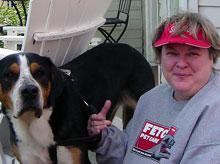 Pet Friendly Fetch! Pet Care Dog sitting Lexington, Pet sitting