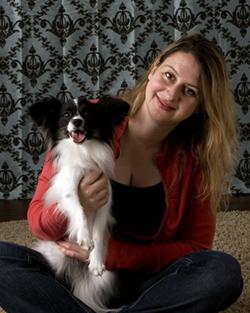 Pet Friendly Courteous Canine, Inc.