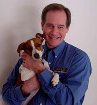 Pet Friendly Bark Busters Home Dog Training - West Orange