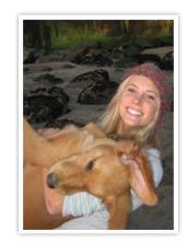 Pet Friendly DogZenergy