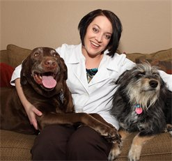 Pet Friendly Loving Family Animal Hospital