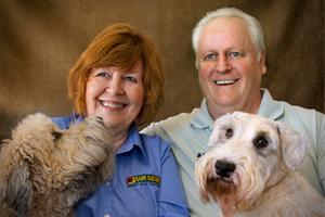 Pet Friendly Bark Busters Home Dog Training - North Metro Phoenix