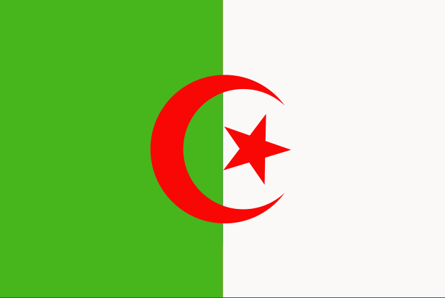 Algeria Pet Travel Regulations