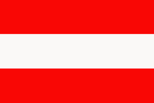 Austria Pet Travel Regulations