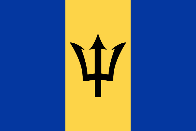 Barbados Pet Travel Regulations