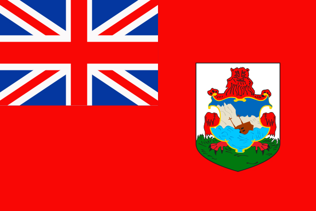 Bermuda Pet Travel Regulations