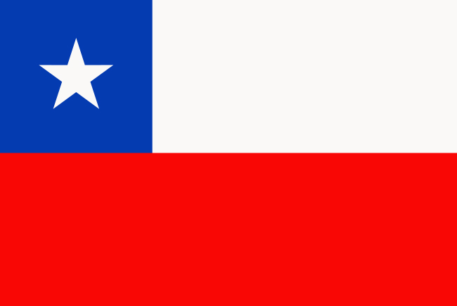 Chile Pet Travel Regulations