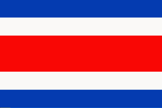 Costa Rica Pet Travel Regulations
