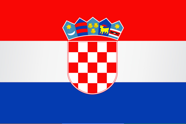 Croatia Pet Travel Regulations