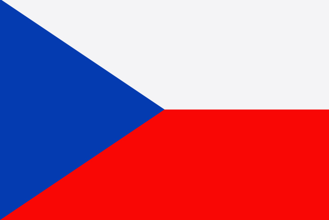 Czech Republic Pet Travel Regulations