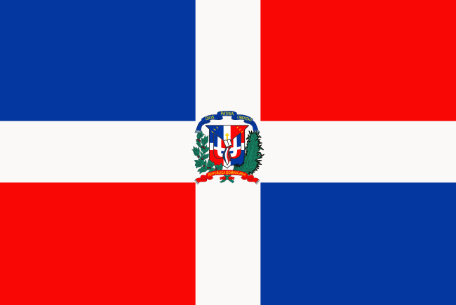 Dominican Republic Pet Travel Regulations