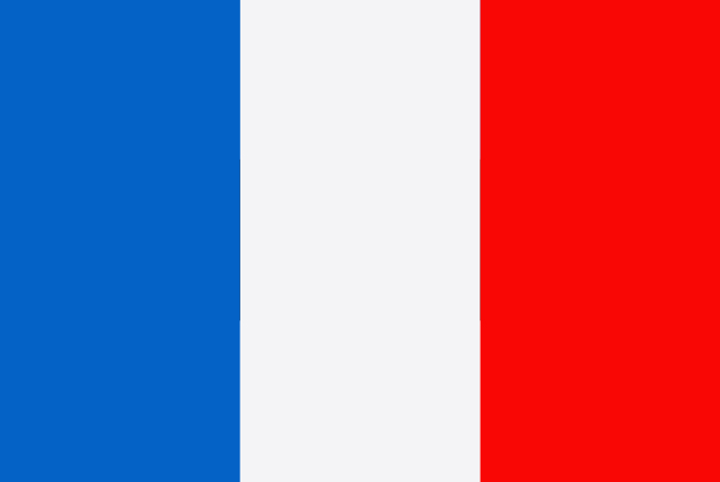 France Pet Travel Regulations