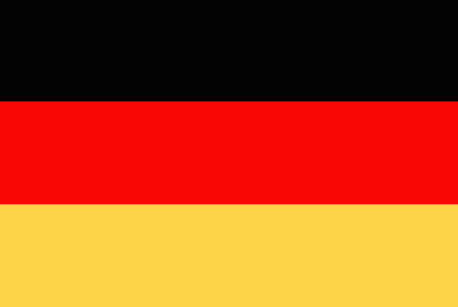 Germany Pet Travel Regulations
