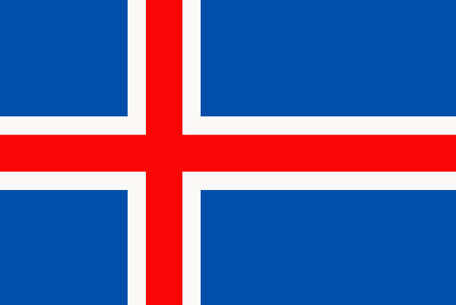 Iceland Pet Travel Regulations