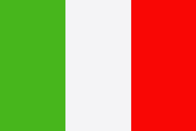 Italy Pet Travel Regulations