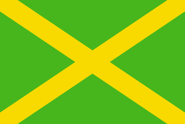 Jamaica Pet Travel Regulations