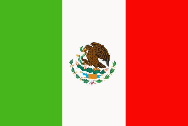 Mexico Pet Travel Regulations