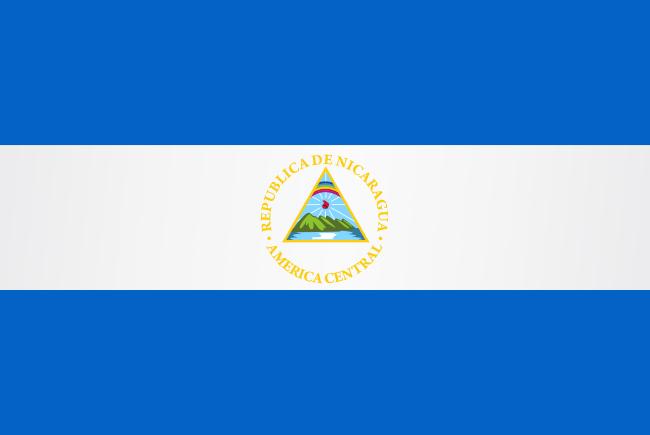 Nicaragua Pet Travel Regulations