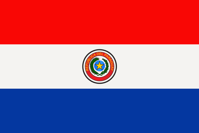 Paraguay Pet Travel Regulations