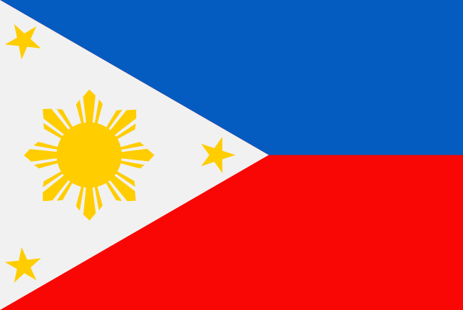 Philippines Pet Travel Regulations