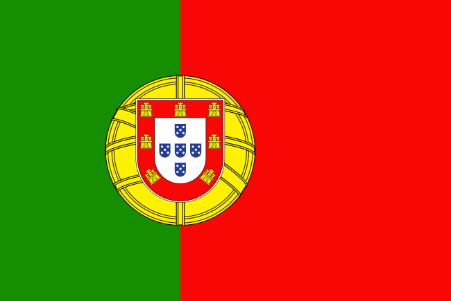 Portugal Pet Travel Regulations