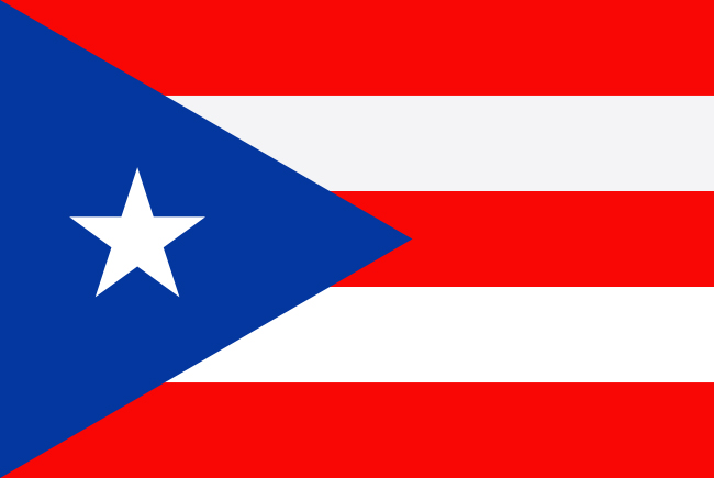 Puerto Rico Pet Travel Regulations