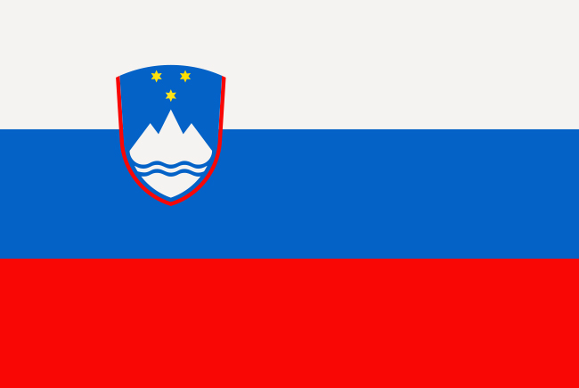 Slovenia Pet Travel Regulations
