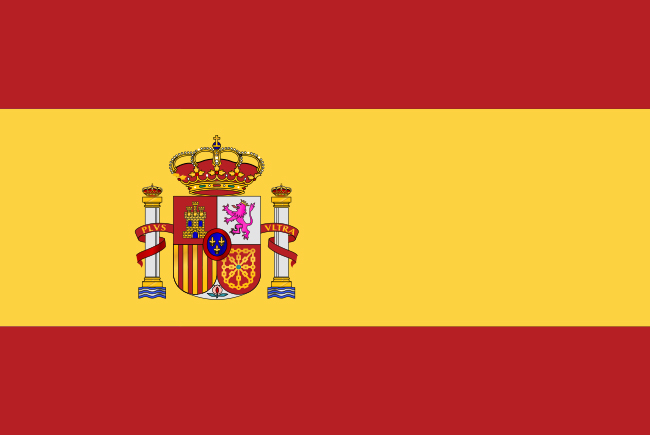 Spain Pet Travel Regulations