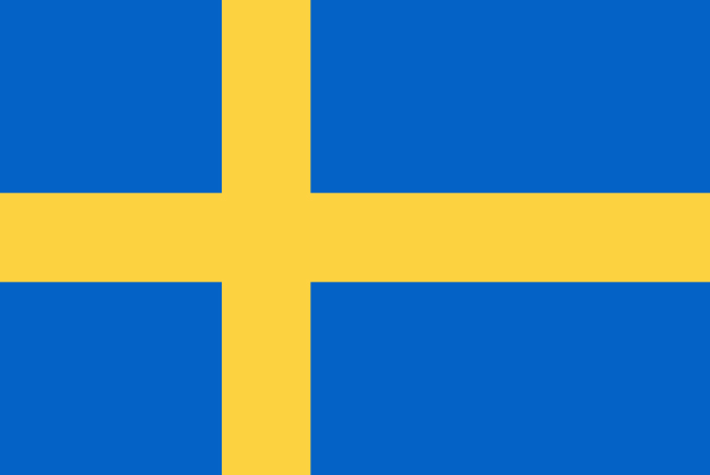 Sweden Pet Travel Regulations
