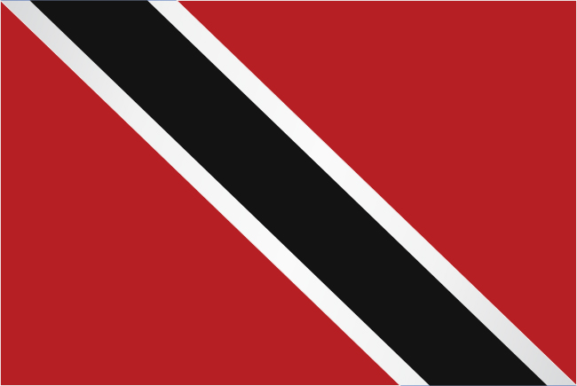 Trinidad and Tobago Pet Travel Regulations