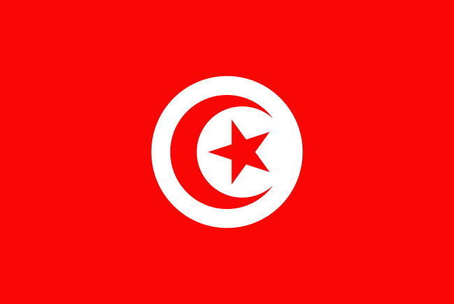 Tunisia Pet Travel Regulations