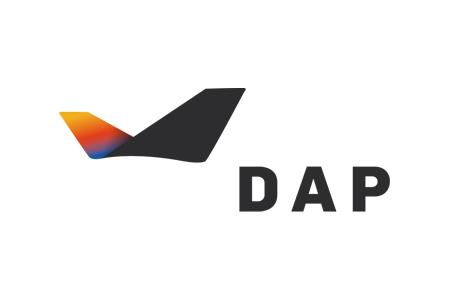 Aerovias DAP