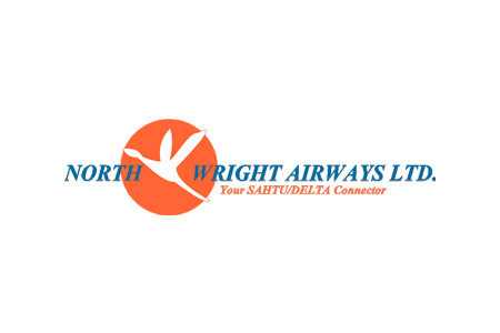North-Wright Airways