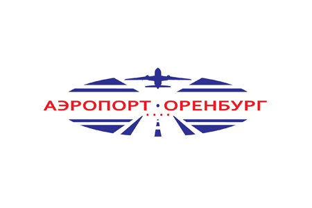 Orenburzhye Airline