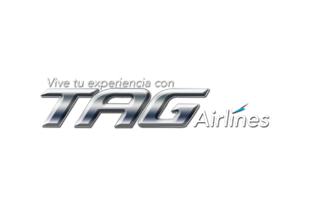 Tag Airlines