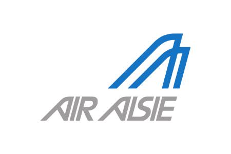 Air Alsie