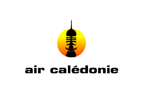 Air Caledonie