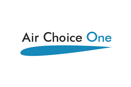 Air Choice One