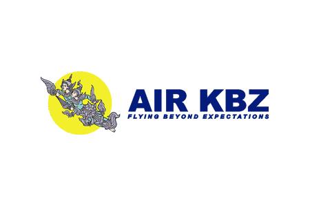 Air KBZ