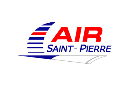 Air Saint-Pierre