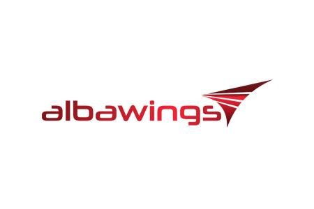 Albawings