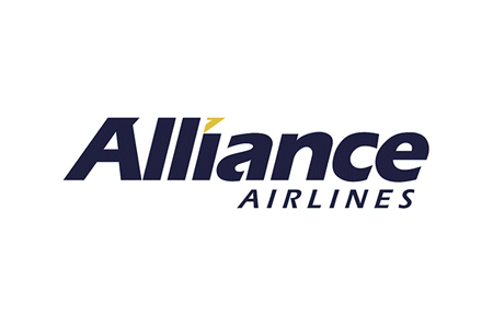 Alliance Airlines PTY